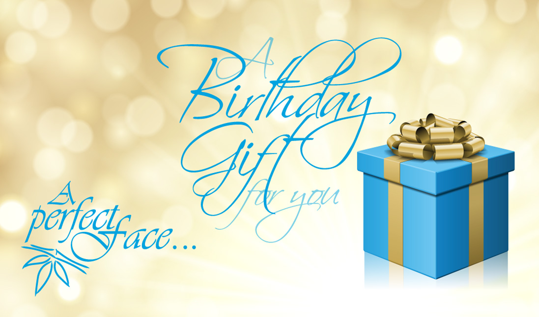 Ocean City Maryland Day Spa Gift Cards – Birthday Gift Cards