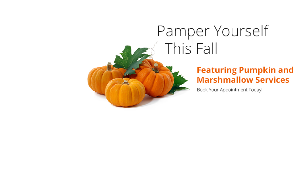 2015-1001-PamperYourselfThisFall.jpg