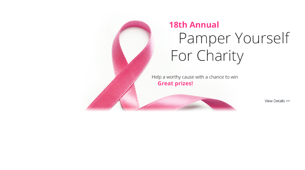 breast-cancer-charity.jpg