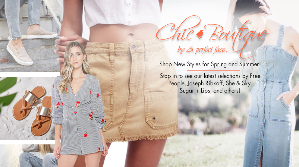 chic-boutique-spring-summer-collection.jpg