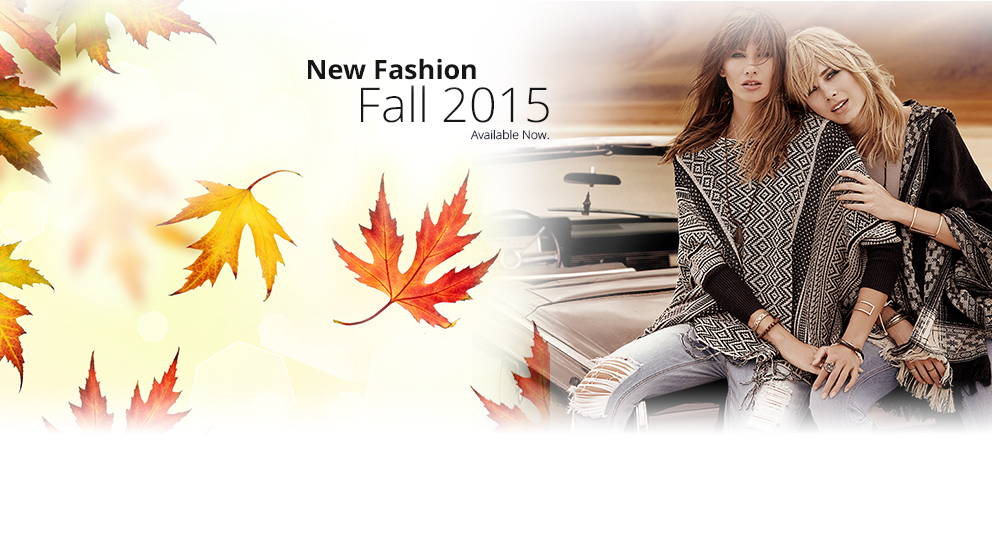 fall-fashion-2015.jpg