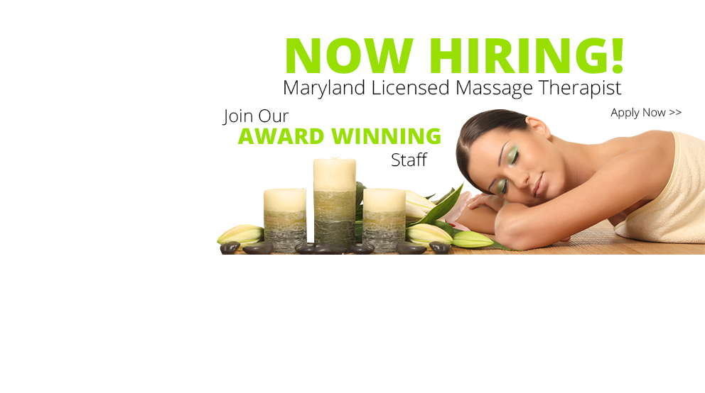 hiring-massage-therapists.jpg