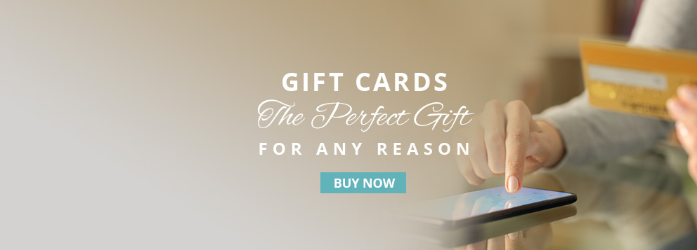 spa-boutique-gift-cards.jpg
