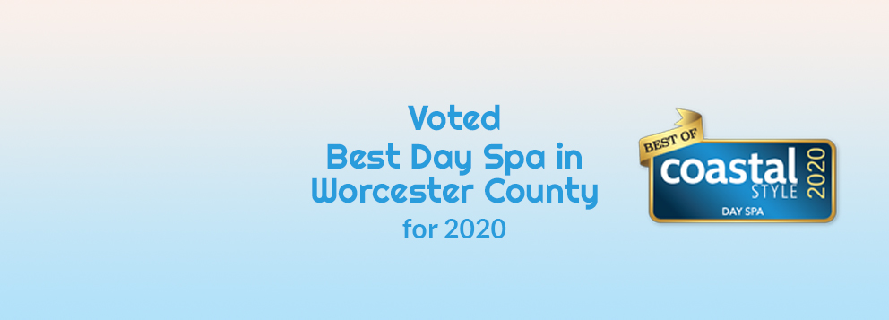 won-best-spa-worcester-county.jpg